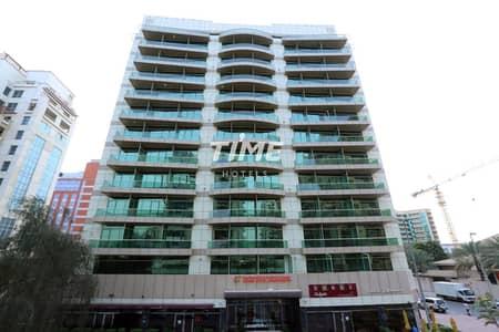 1 Bedroom Hotel Apartment for Rent in Bur Dubai, Dubai - Best deal in Oud Metha