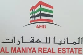 Al Maniya Real Estate