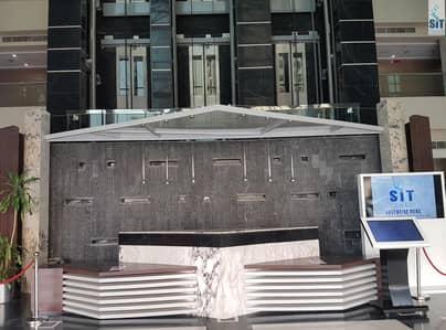 مکتب  للايجار في واحة دبي للسيليكون، دبي - No Commission  - Ready Offices