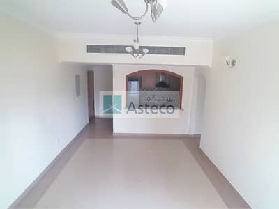 2 Bedroom Flat for Rent in Barsha Heights (Tecom), Dubai - 6 Cheques | No Commission fee | 1 Month free