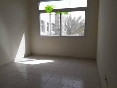 4 Bedroom Villa for Rent in Al Barsha, Dubai - Gorgeous 4 BedRoom Villa | Best Price |