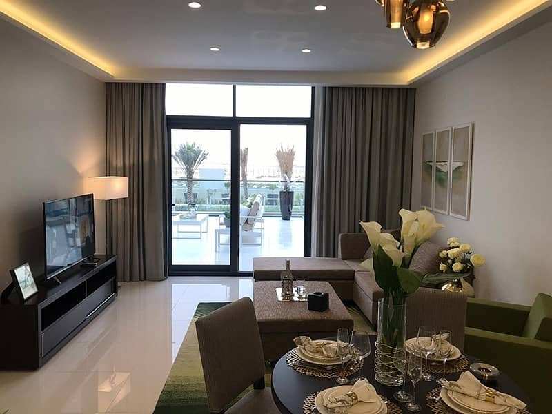 Ready hotel apartment for Sale in Dubai|????? ??? ?????? ????? ??????? ???? ?????
