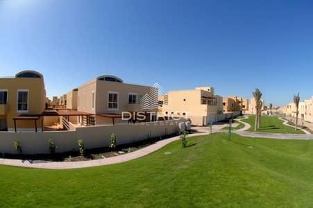 فیلا 3 غرفة نوم للبيع في حدائق الراحة، أبوظبي - Top Standard 3 Bed Villa in Raha Gardens