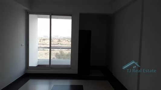 Studio for Sale in Dubai Silicon Oasis, Dubai - 10% ROI | Rented Unit | Well Maintained