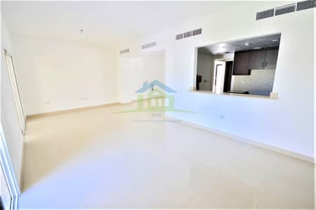2 Bedroom Townhouse for Sale in Mina Al Arab, Ras Al Khaimah - FLAMINGO | BEAUTIFUL TOWNHOUSE | 2 BED