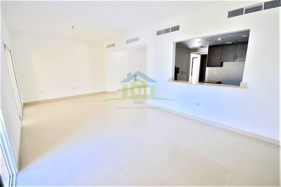 FLAMINGO | BEAUTIFUL TOWNHOUSE | 2 BED