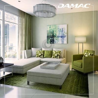 فلیٹ 1 غرفة نوم للبيع في دبي وورلد سنترال، دبي - Ready Furnished Apartment For Sale In Dubai