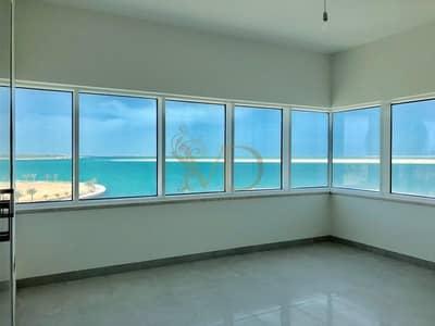 2 Bedroom Flat for Rent in Al Raha Beach, Abu Dhabi - Love and Enjoy Seaside Apartment living!