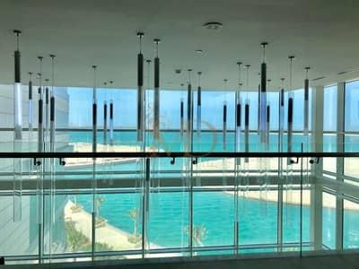 1 Bedroom Flat for Rent in Al Raha Beach, Abu Dhabi - Love and Enjoy Seaside Apartment living!