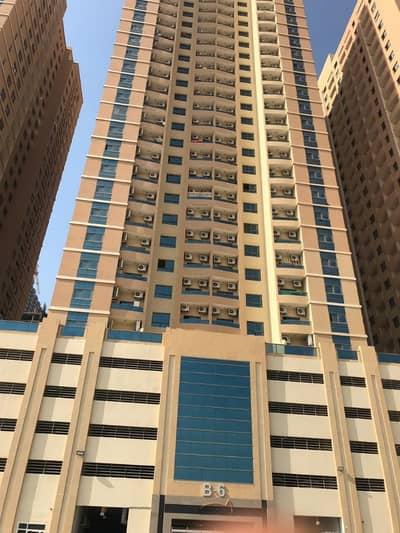 فلیٹ 3 غرفة نوم للبيع في مدينة الإمارات، عجمان - شقه ثلاثة غرف  أول ساكن للبيع  بسعر رخيص .