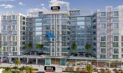 2 BR + Study   Glitz Residence   Studio City