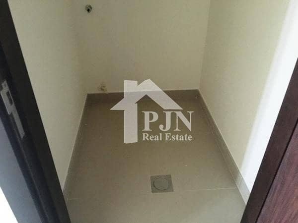 12 4 Payments: 1 Bedroom For Rent In C2 Tower...