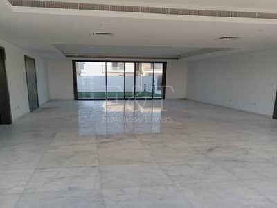 Well Maintained 7 Br Villa in Shakboot!!