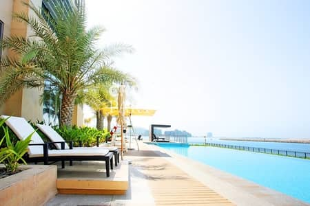 2 Bedroom Flat for Rent in Al Raha Beach, Abu Dhabi - Stunning Two Bedroom Apartment in Al Raha
