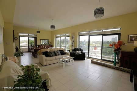 Rare 4 bed in Views
