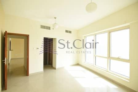 2 Bedroom Apartment for Rent in Jumeirah Lake Towers (JLT), Dubai - 2 BR | High Floor|Full Lake View