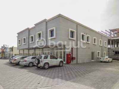 2 Bedroom Apartment for Rent in Al Salamah, Umm Al Quwain - Apartment For Rent In Umm Al Quwain