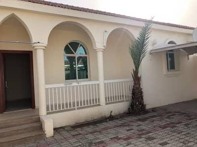 فيلا مجمع سكني للايجار-في ام القيوين قريب من شارع الاتحادومحمد بن زايد