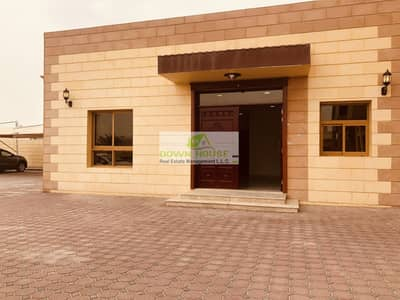 2 Bedroom Apartment for Rent in Mohammed Bin Zayed City, Abu Dhabi - Luxury 2- bedroom hall in MBZ