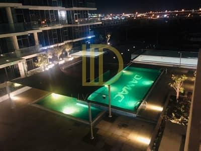 1 Bedroom Apartment for Sale in DAMAC Hills (Akoya by DAMAC), Dubai - SH- 665 K