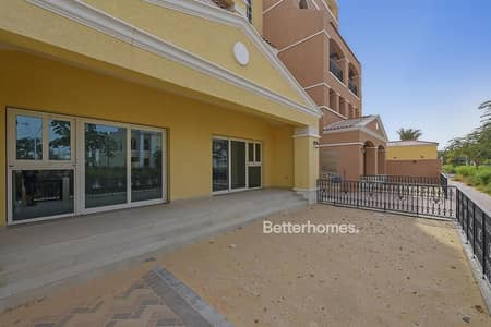 2 Bedroom Apartment for Rent in Green Community, Dubai - Duplex | Brand New | Maid's Room