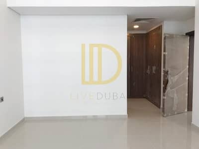 1 Bedroom Flat for Sale in DAMAC Hills (Akoya by DAMAC), Dubai - CS- THE CHEAPEST WITH 10% ROI! A BRAND NEW ONE BED IN ORCHID B