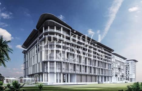 1 Bedroom Apartment for Sale in Masdar City, Abu Dhabi - Hot Offer! Limited Time 1Bed Apt! Masdar