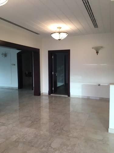 9 Huge 5 bedroom villa for sale  in Sharjah