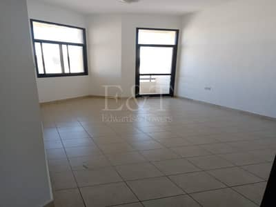 6 Bedroom Villa for Sale in Khalifa City A, Abu Dhabi - I Brand New Villa with 6 Br in Khalifa I