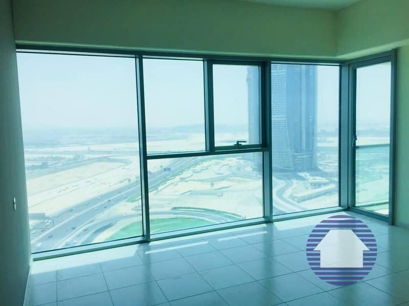 LARGE 2BHK +MAID ROOM IN BUSINESSBAY