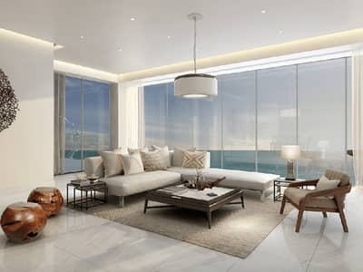 2 Bedroom Flat for Sale in Jumeirah Beach Residence (JBR), Dubai - Your CHANCE! LUXURY 2BR apartment in front of Jumeirah Beach! ??? ?????! ??? ????? ?????? ?? ?????? ??? ???? ???????!