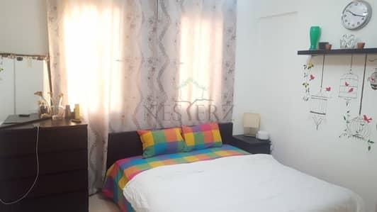 1 Bedroom Flat for Sale in Dubai Waterfront, Dubai - 1 Bedroom Apartment For Sale in Manara 4