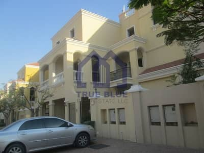 ***HOT DEAL*** CHEAPEST 4 BEDROOM FURNISHED TOWN HOUSE