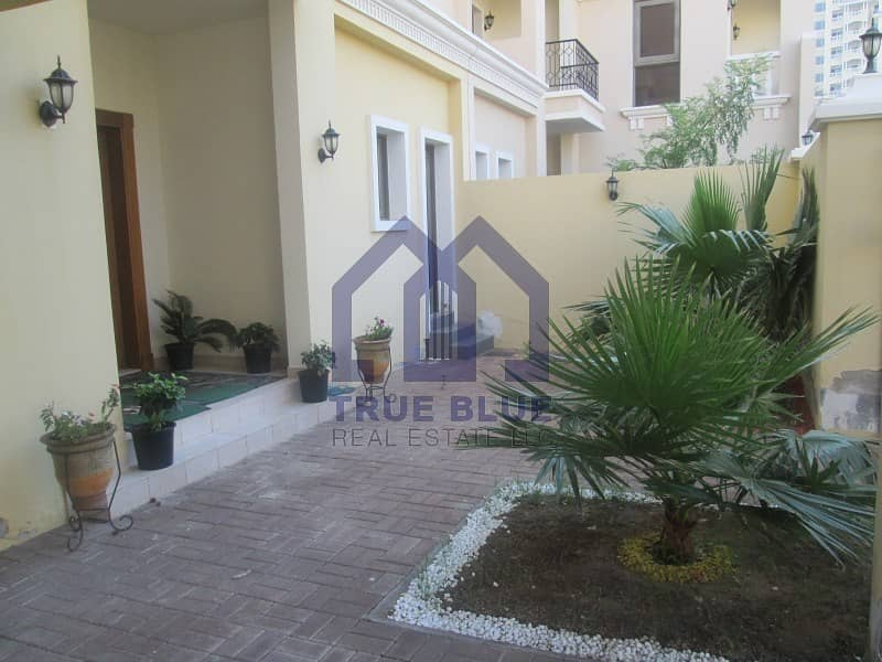 2 ***HOT DEAL*** CHEAPEST 4 BEDROOM FURNISHED TOWN HOUSE
