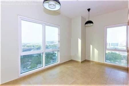 1 Bedroom Flat for Rent in Barsha Heights (Tecom), Dubai - Chiller Free 1 Bedroom Store Front Of Metro