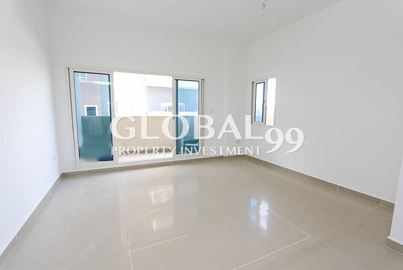 2 Ideal 3+M+Wardrobes|Vacant Soon|Good Location|