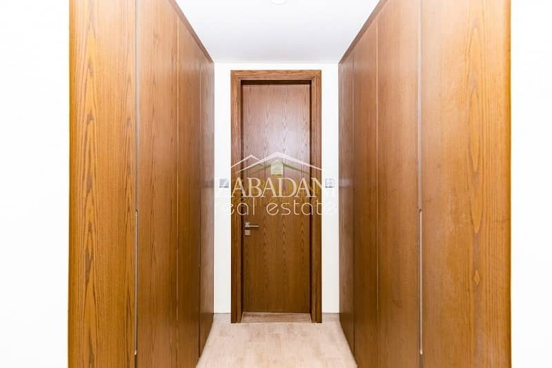 21 Canal View 2 Bed Plus Maid In Business Bay