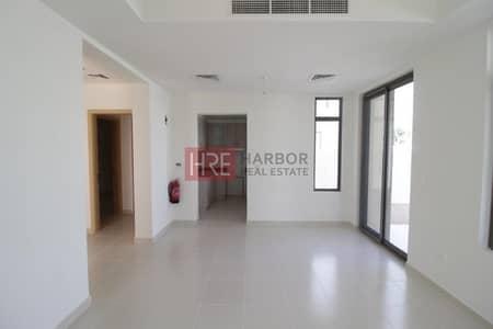 فیلا 3 غرفة نوم للايجار في ريم، دبي - Mira Oasis 1 Type I 3 BR + Study