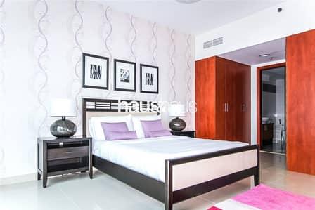2 En-suite| Fully Furnished