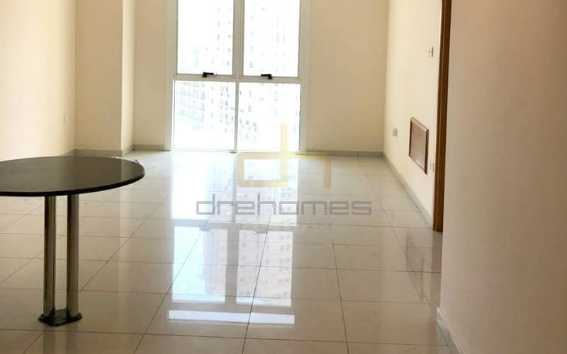 Nice Rented 1 Bedroom Apartment For Sale