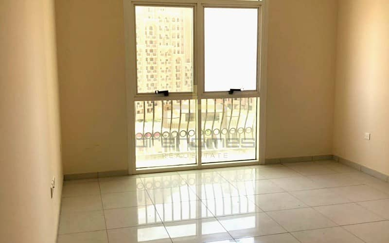 2 Nice Rented 1 Bedroom Apartment For Sale