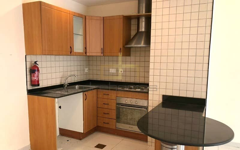 10 Nice Rented 1 Bedroom Apartment For Sale