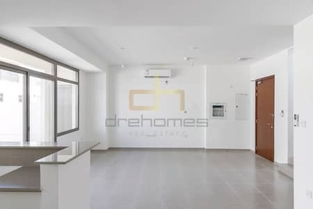 3 Bedroom Townhouse for Sale in Town Square, Dubai - Hayat Townhouse | Back to Back |Tenanted