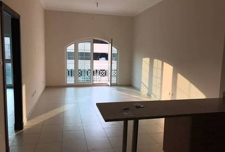 No Commission Direct From Landlord  One Parking Free Large 1BHK