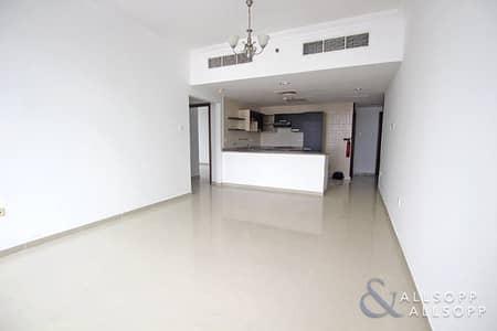 فلیٹ 2 غرفة نوم للايجار في الخليج التجاري، دبي - Spacious Unit   Two Bedroom   High Floor