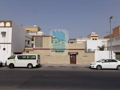 4 Bedroom Villa for Sale in Deira, Dubai - House with G+2 permission for sale in Abu-Hail ( Al-Hammirya) in very good price