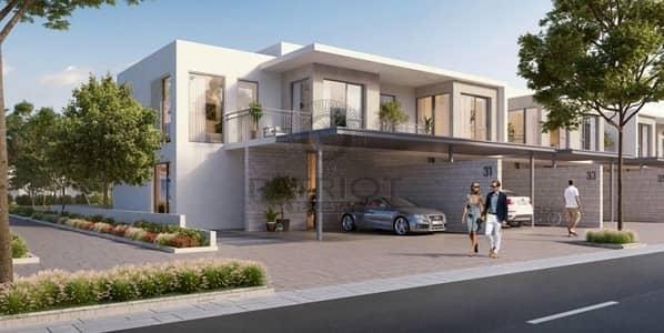 3 Bedroom Villa for Sale in Arabian Ranches 3, Dubai - Luxurious Villa[ Arabian Ranches 3[ Payment Plan[ book Now