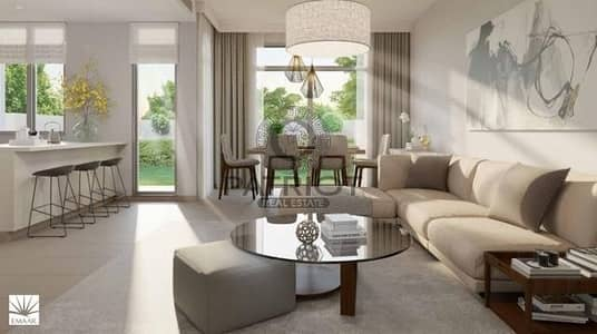 3 Bedroom Villa for Sale in Arabian Ranches 3, Dubai - LIVE IN LUXURY NEW LAUNCHED COMMUNITY IN ARABIAN RANCHES 3