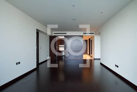 شقة 1 غرفة نوم للبيع في وسط مدينة دبي، دبي - PRICED TO SELL|MID FLOOR| TYPE D| Vacant