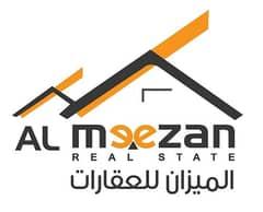 Al Meezan Real Estate (Dubai)